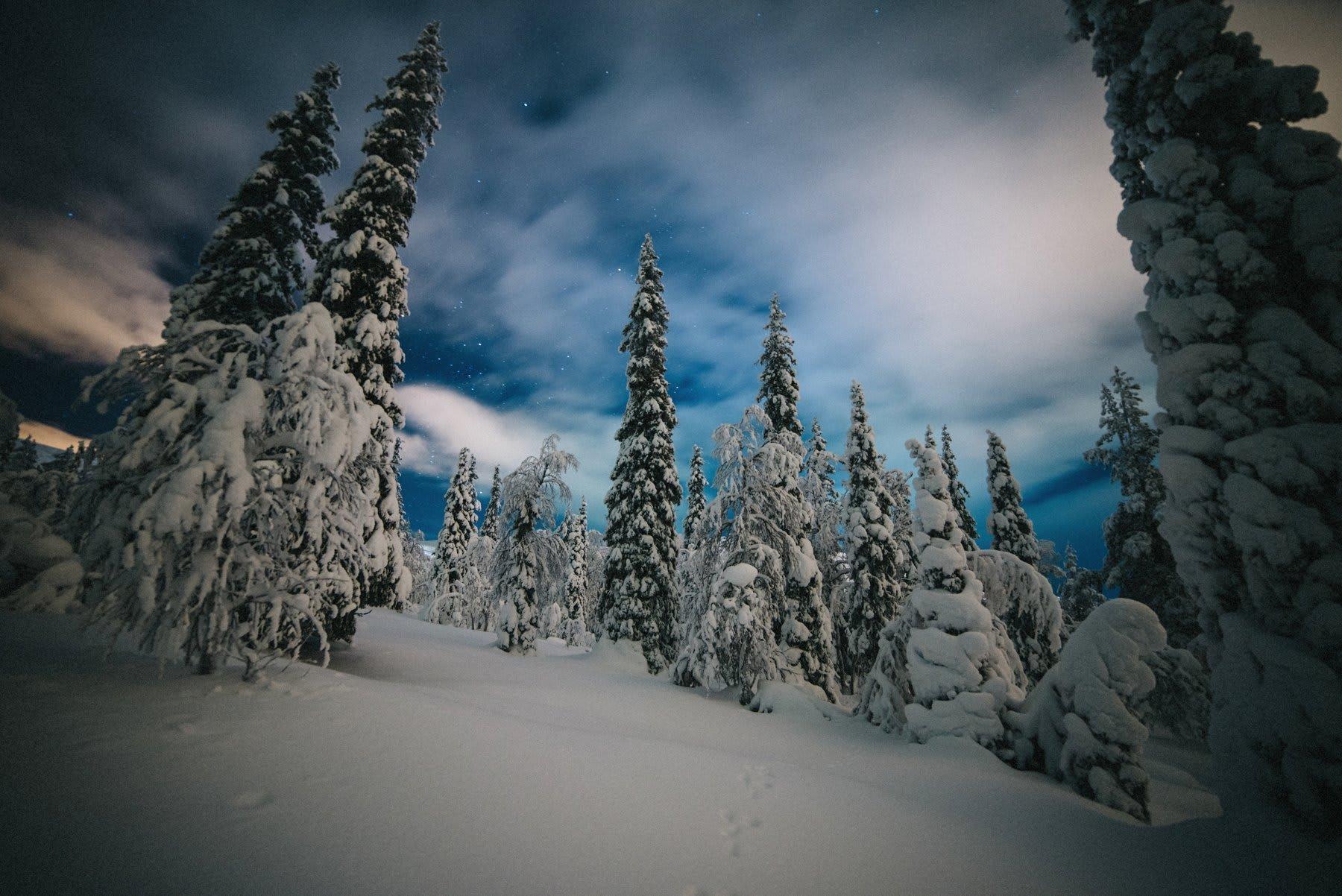 reisefotografie-lappland-finnland-101