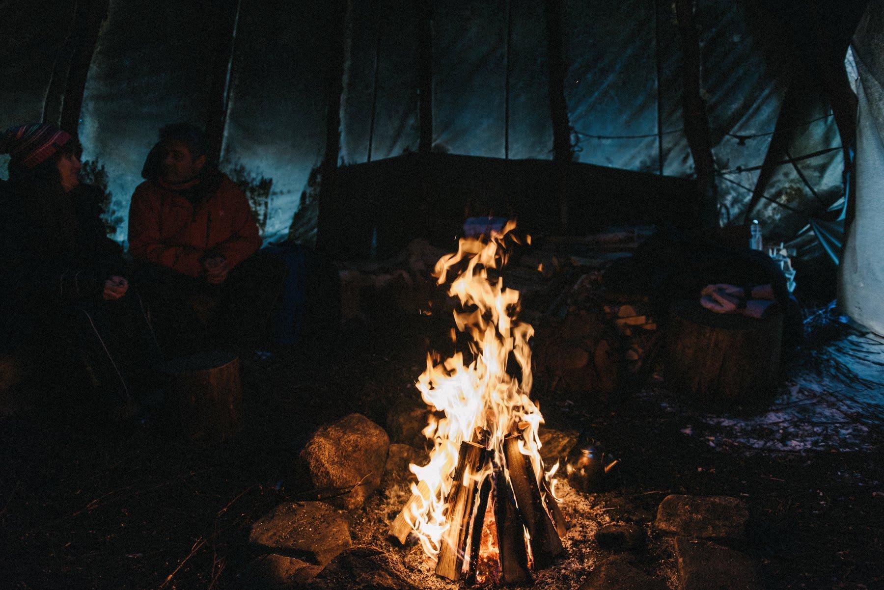 reisefotografie-lappland-finnland-133