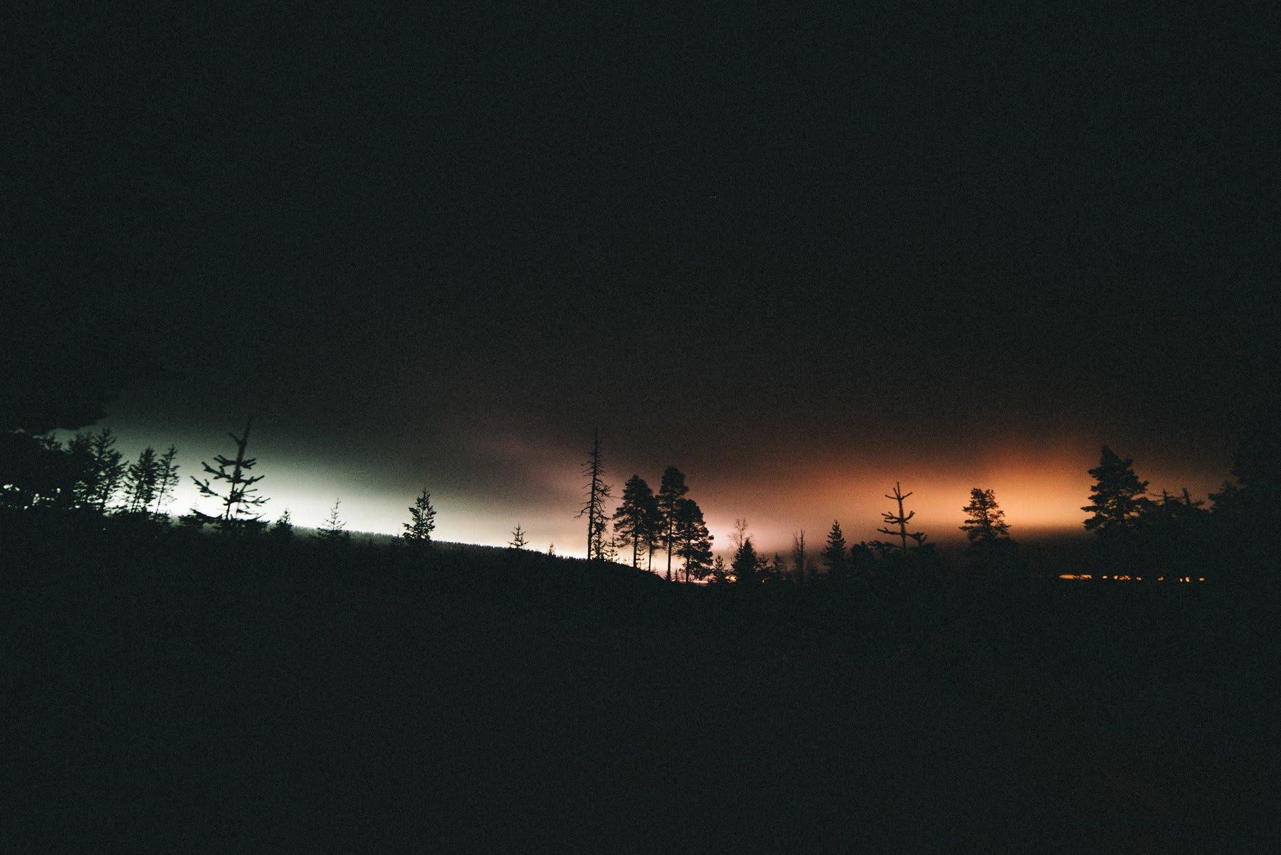 reisefotografie-lappland-finnland-135