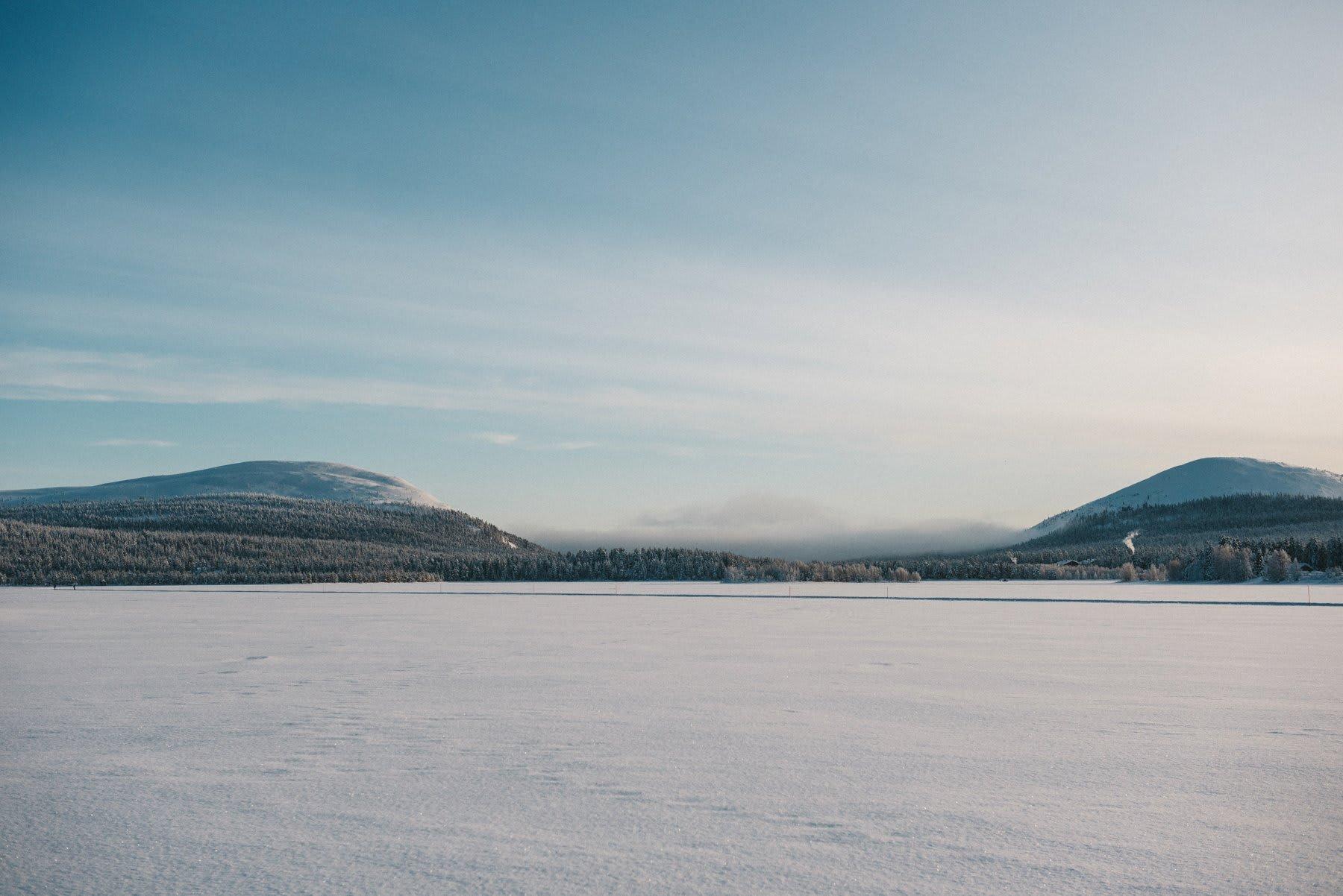 reisefotografie-lappland-finnland-109