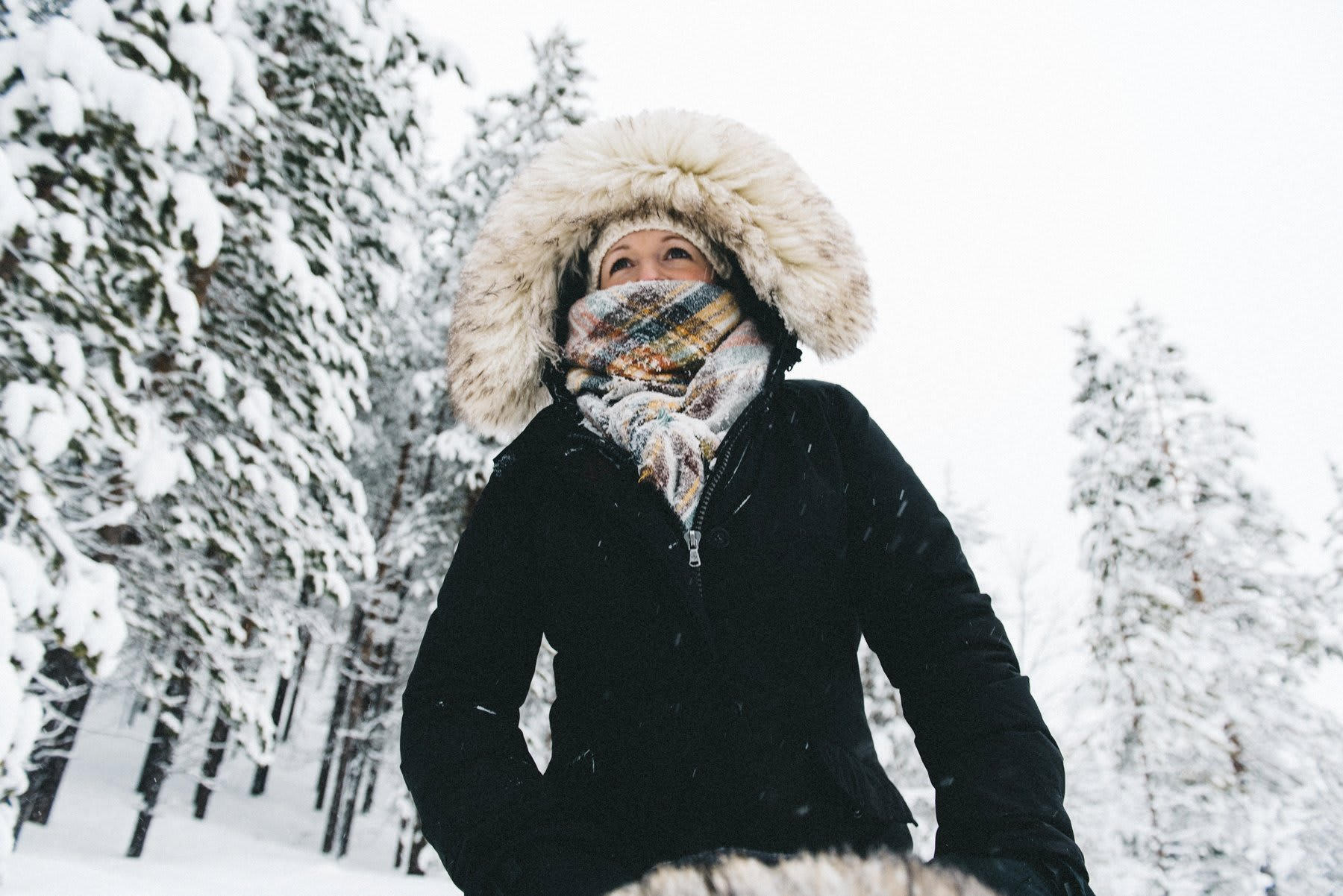reisefotografie-lappland-finnland-164