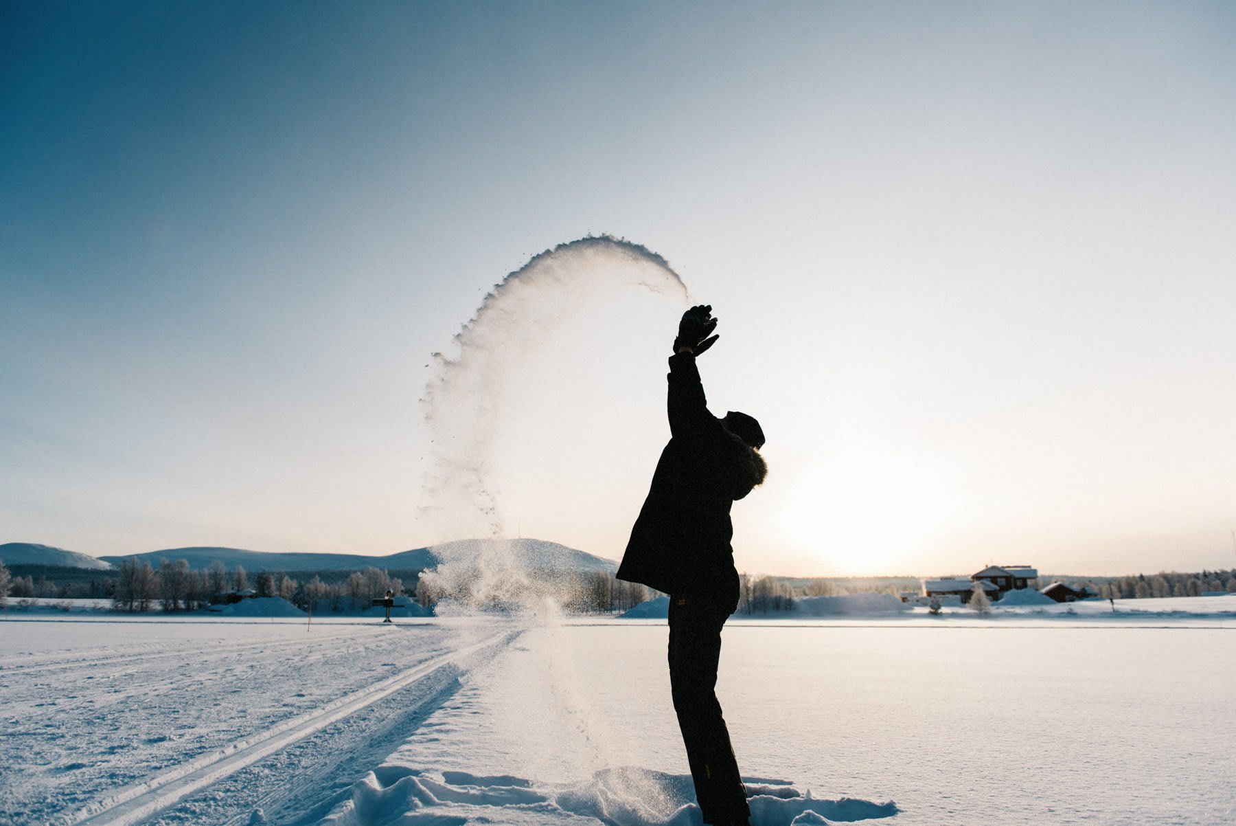 reisefotografie-lappland-finnland-112