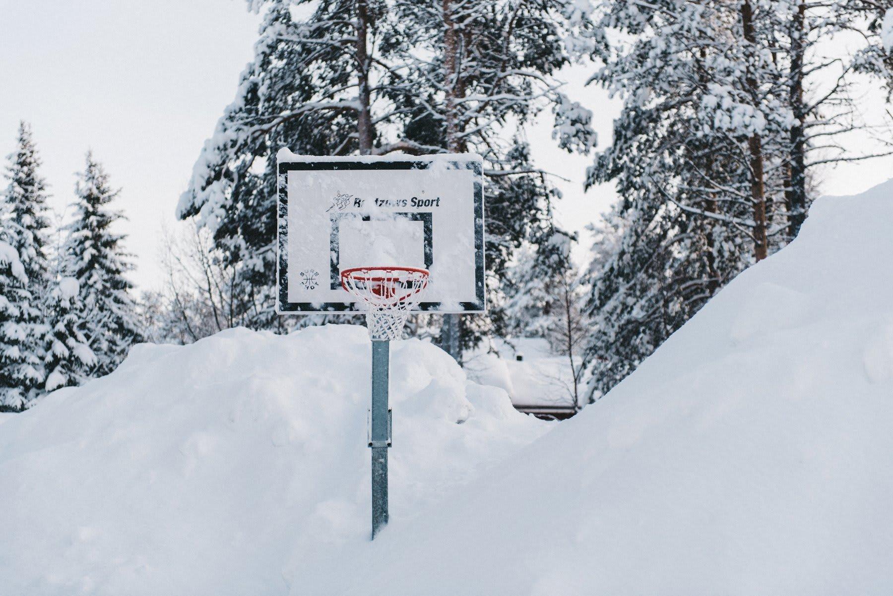 reisefotografie-lappland-finnland-115