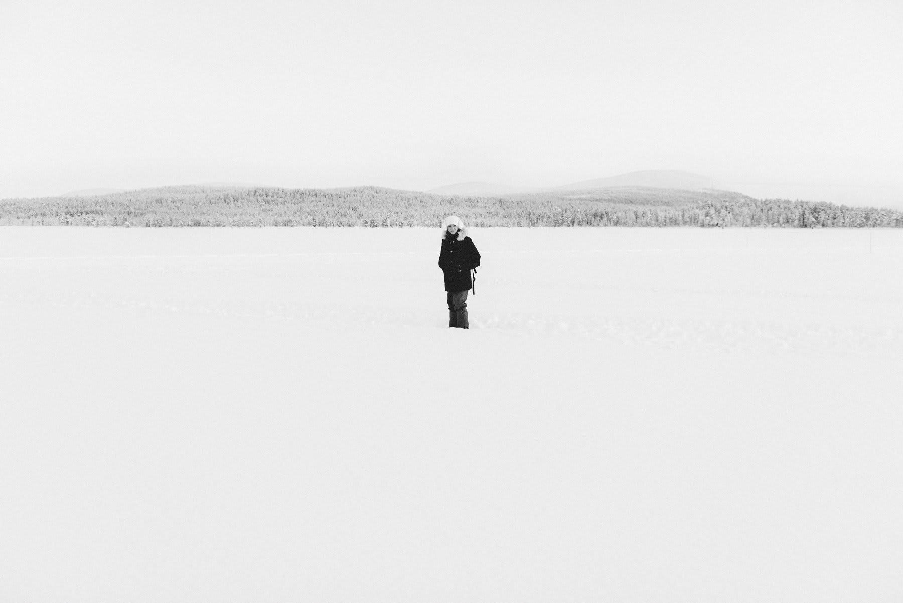 reisefotografie-lappland-finnland-117
