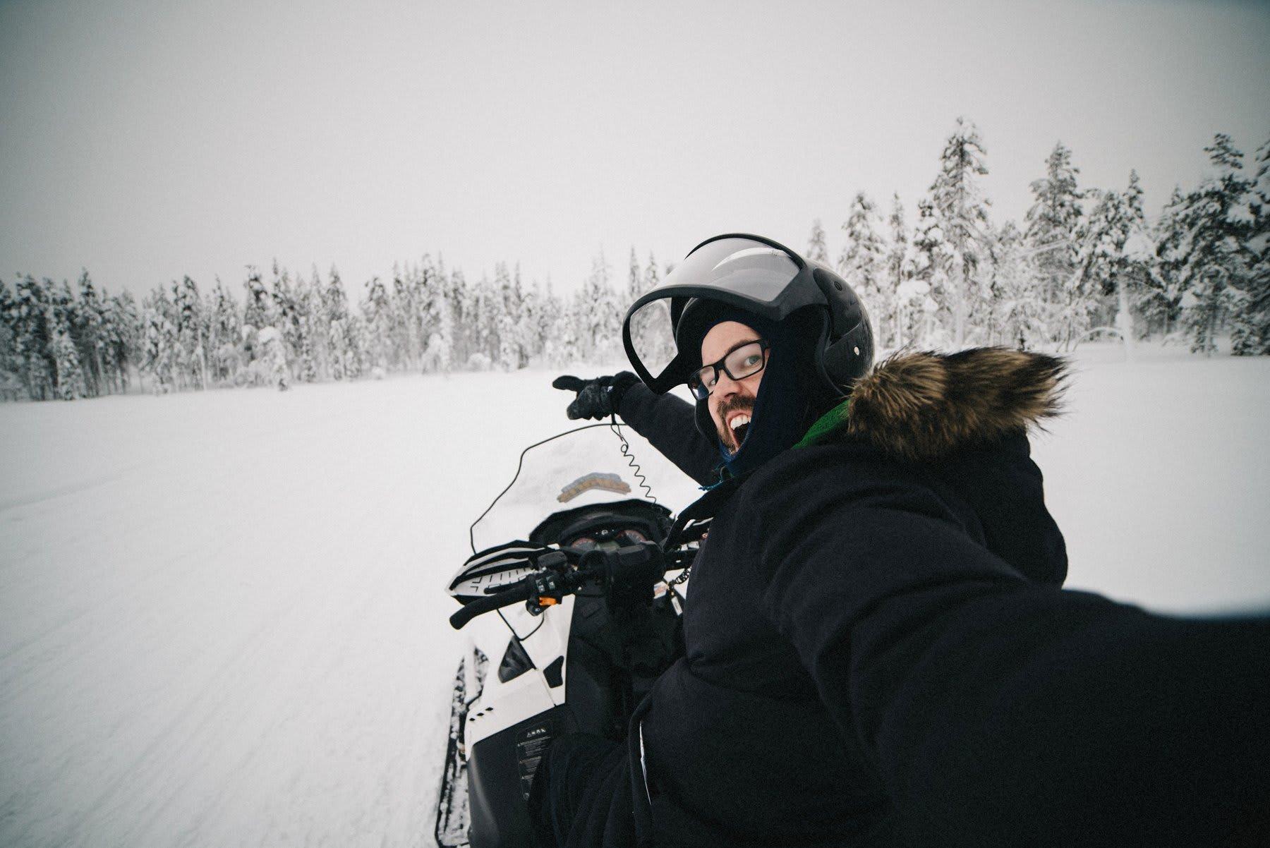 reisefotografie-lappland-finnland-145