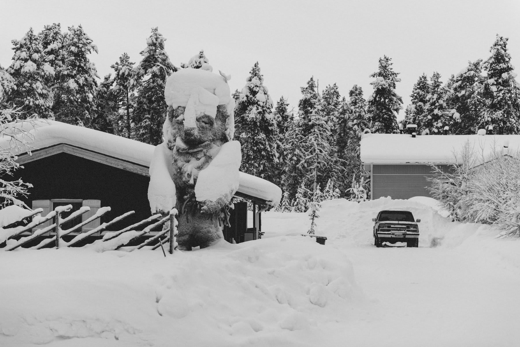 reisefotografie-lappland-finnland-120