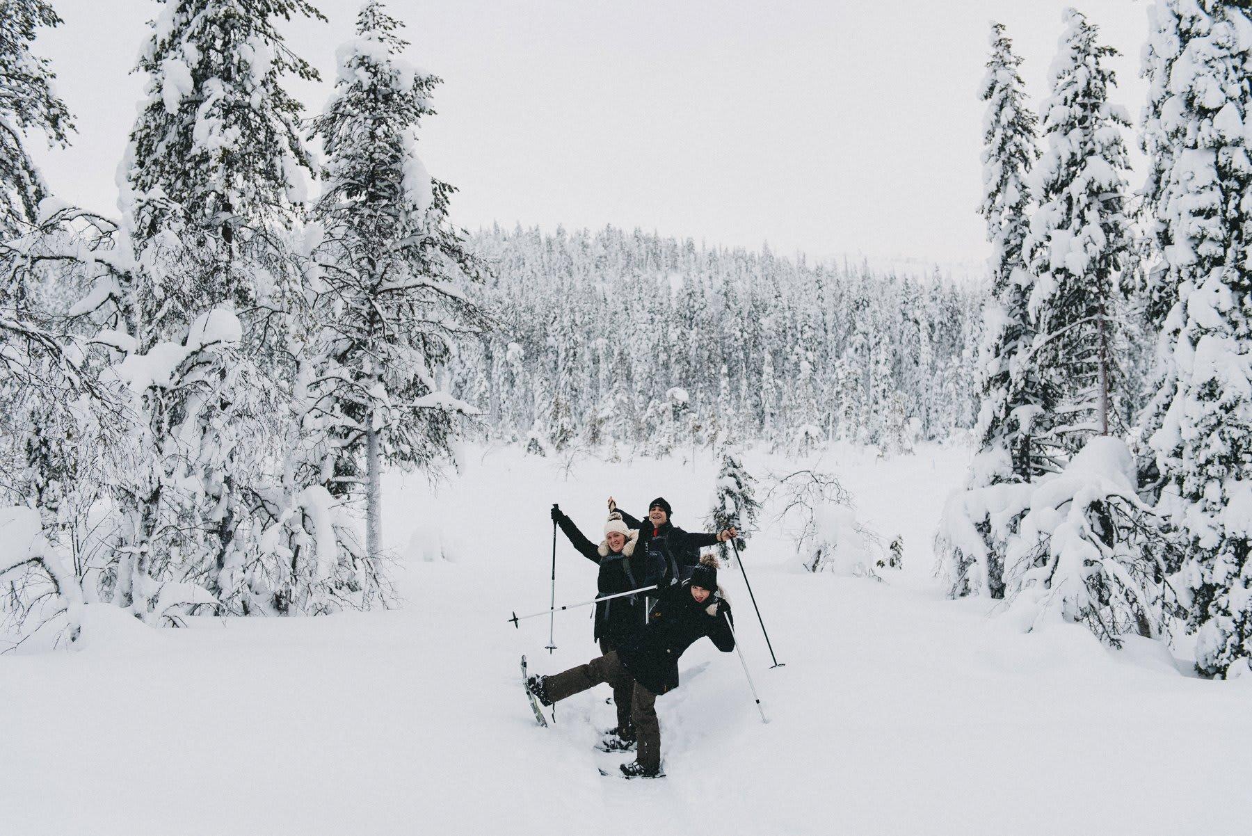reisefotografie-lappland-finnland-173