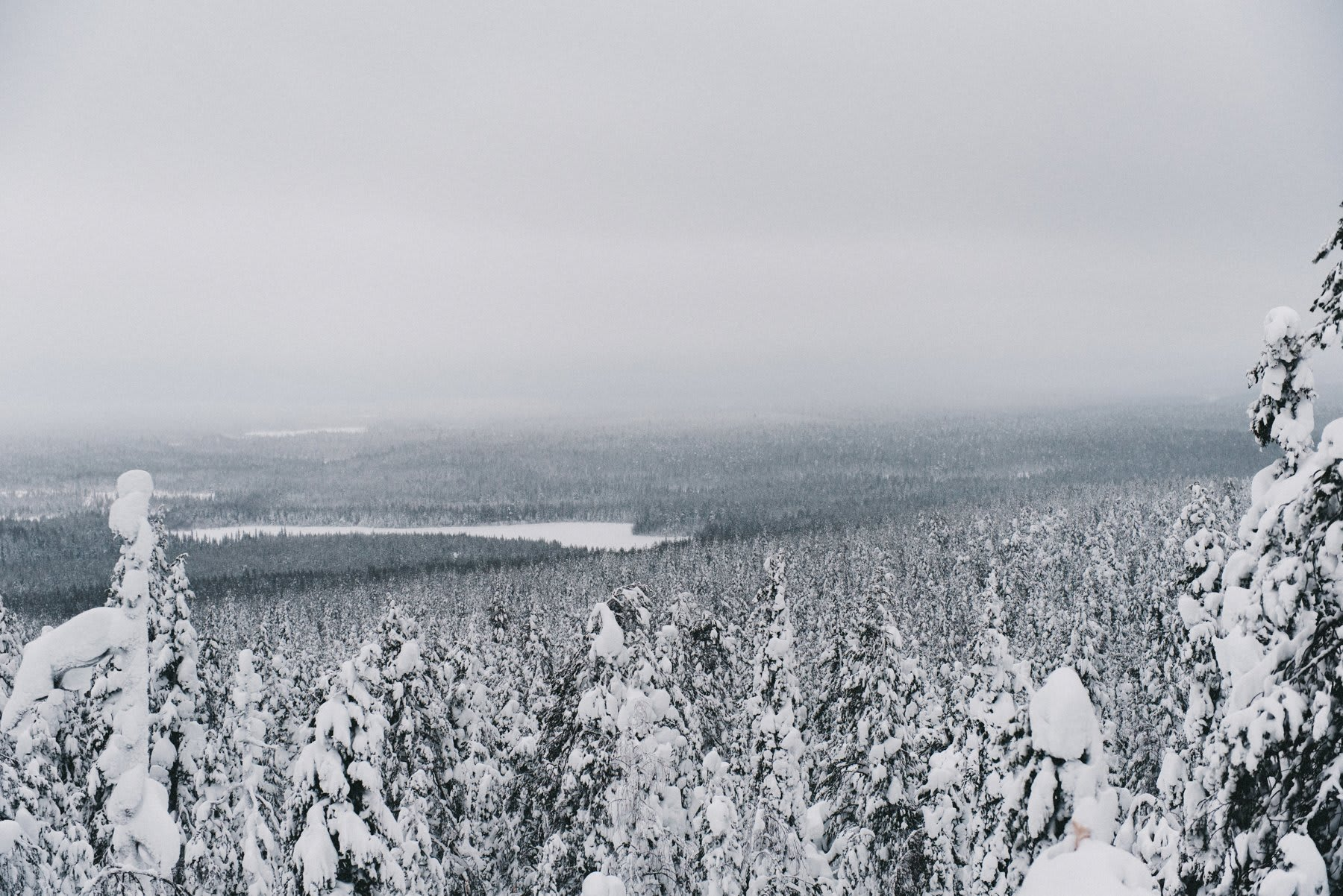 reisefotografie-lappland-finnland-176