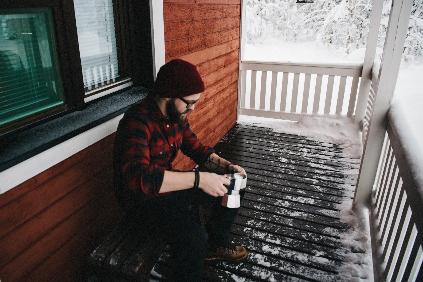 reisefotografie-lappland-finnland-122