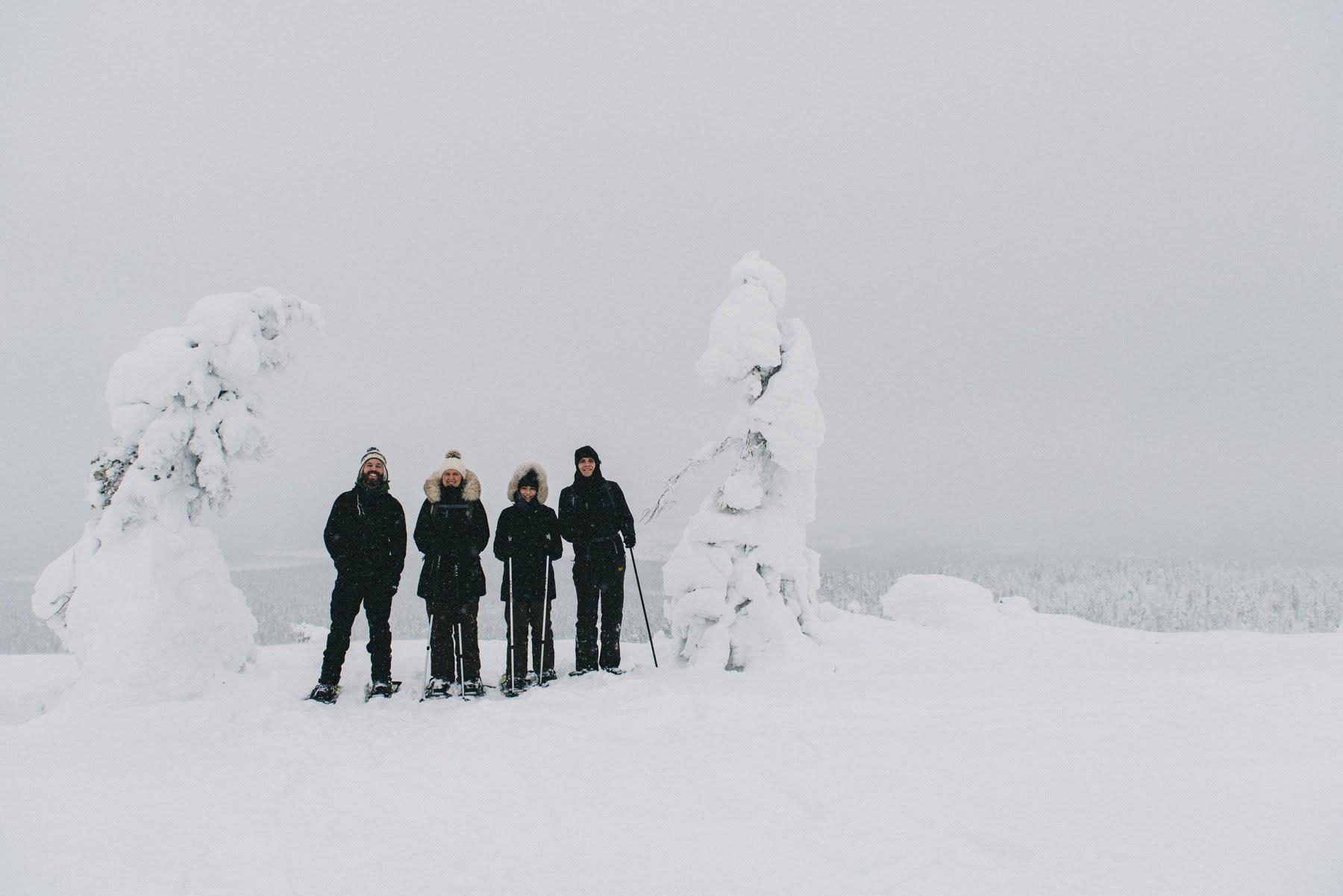 reisefotografie-lappland-finnland-181