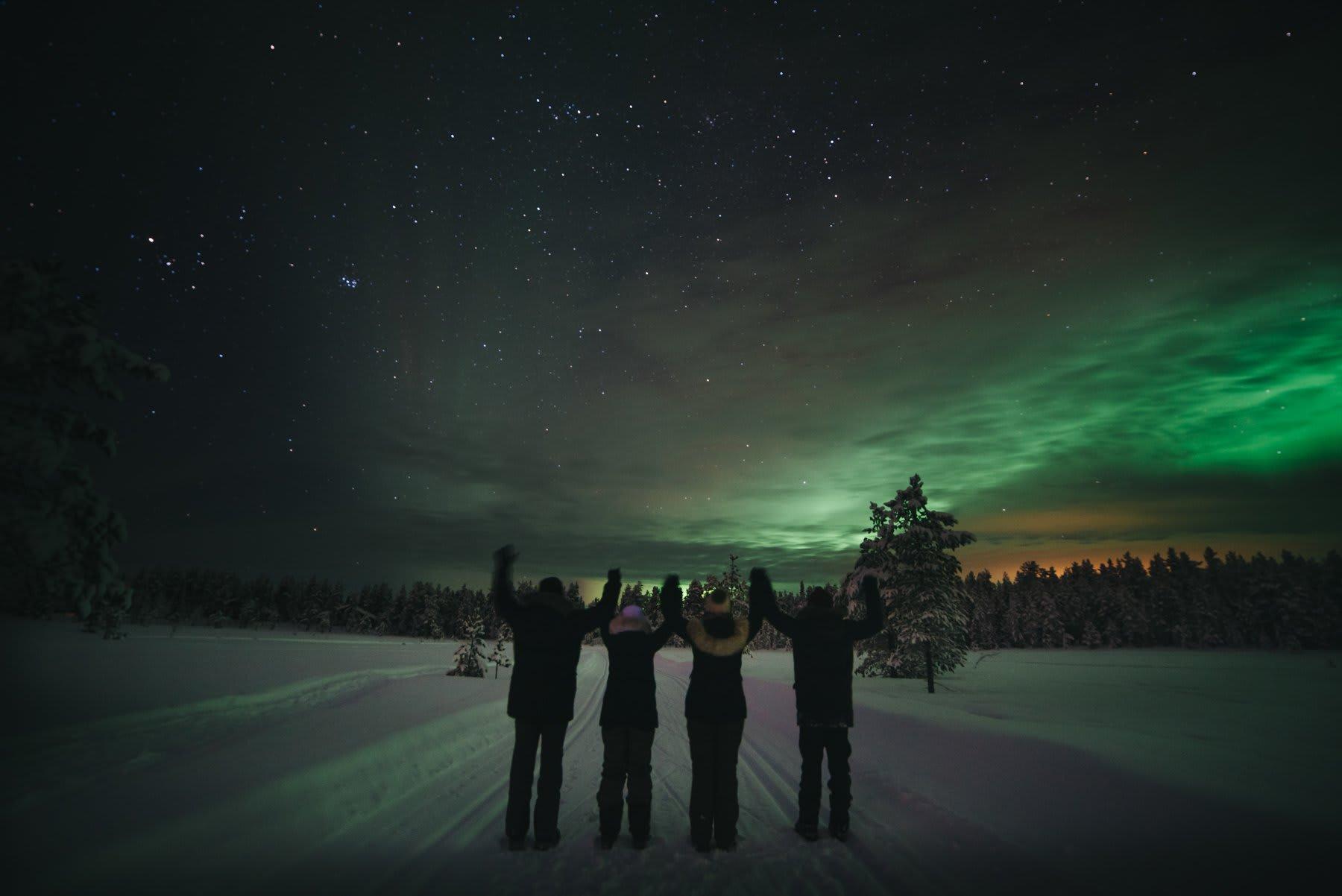 reisefotografie-lappland-finnland-190
