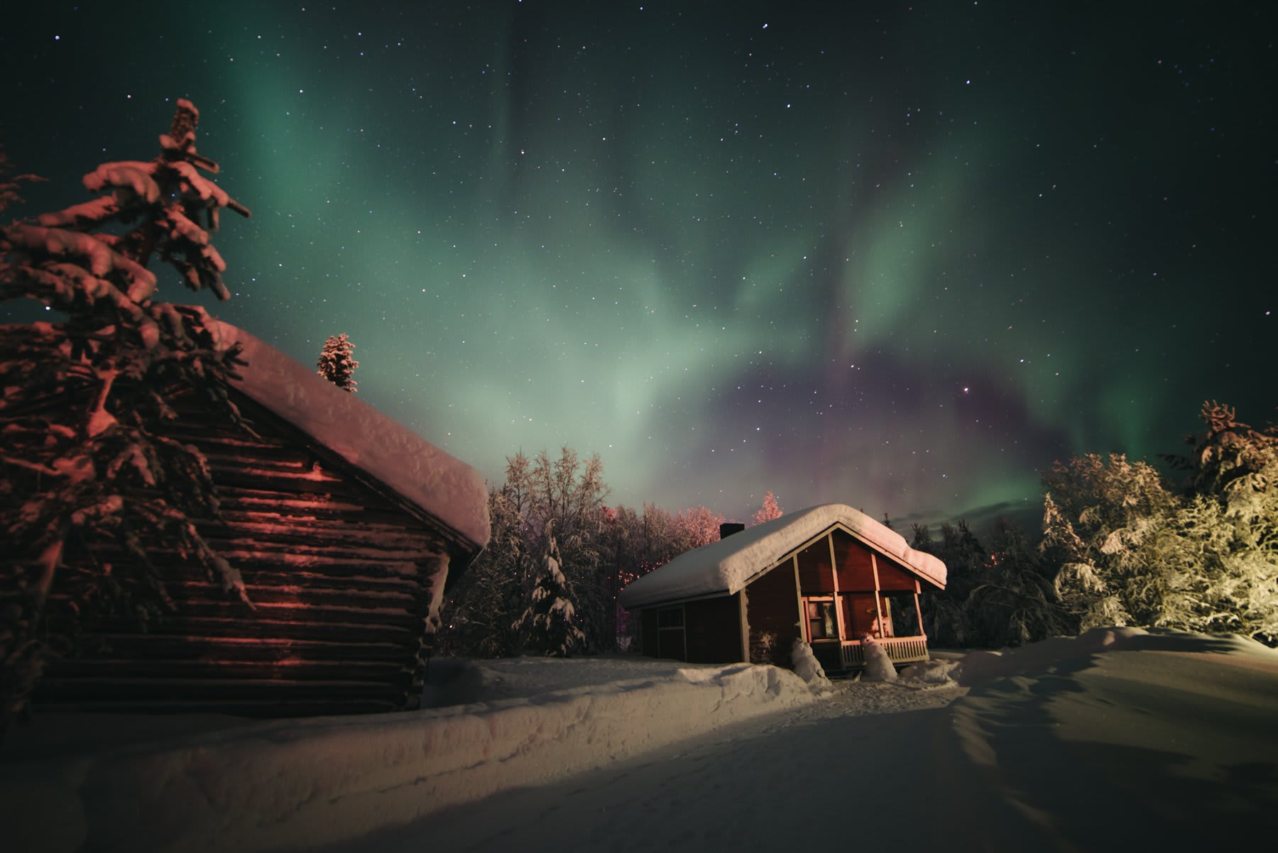reisefotografie-lappland-finnland-195