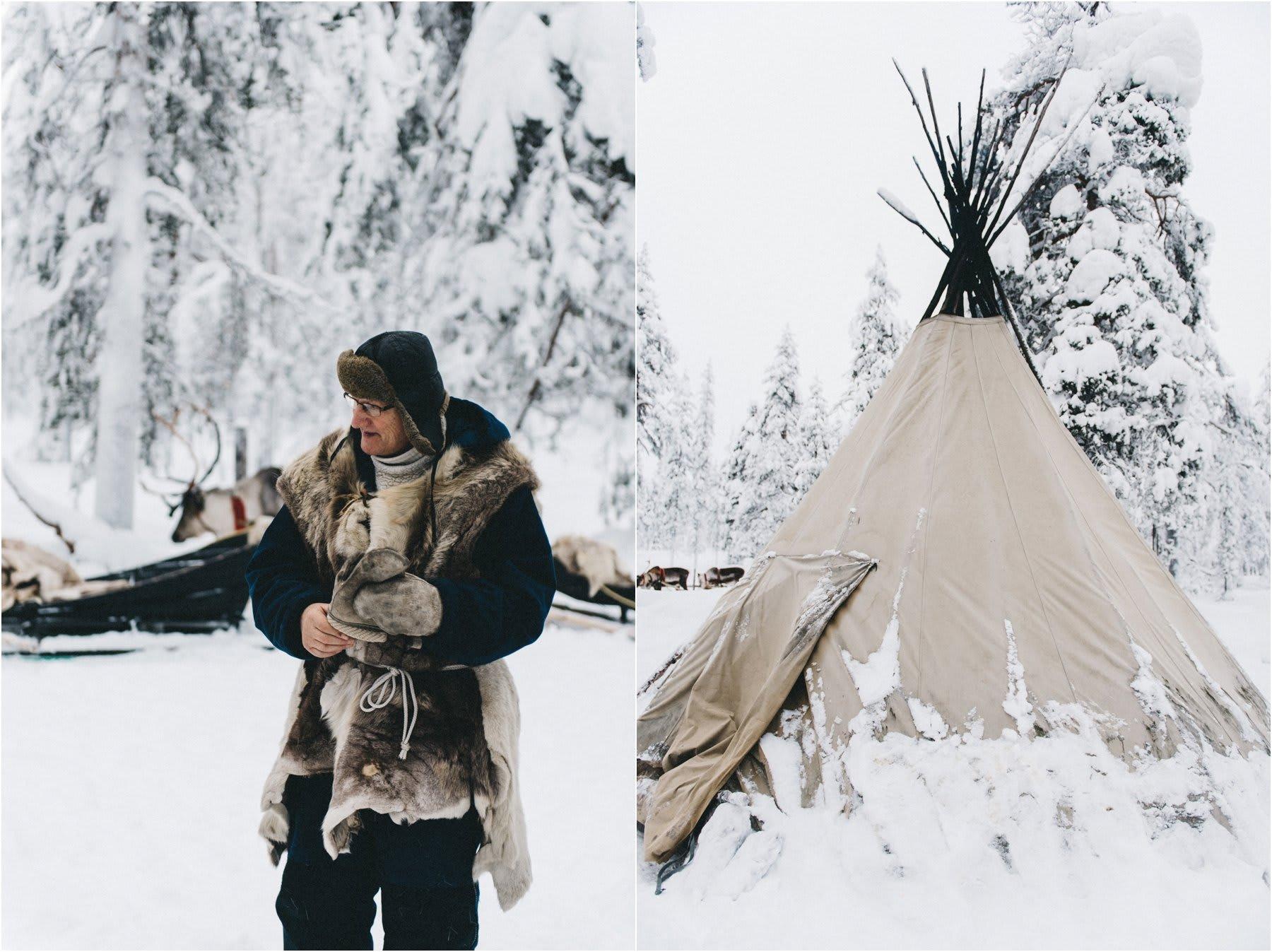 reisefotografie-lappland-finnland-130