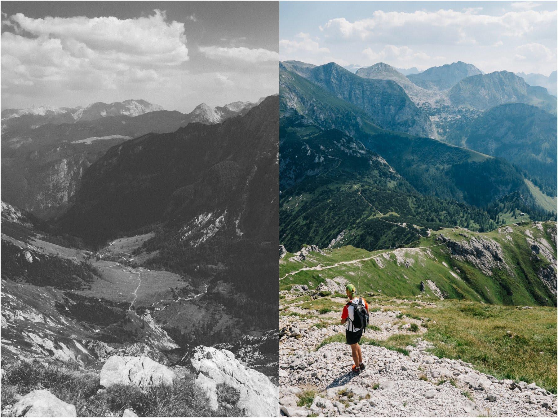 berchtesgaden_wandern_alpen_17