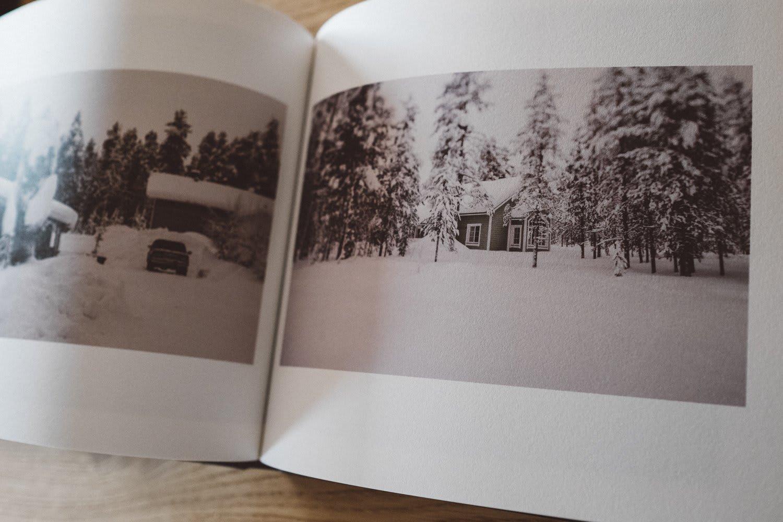 lappland-finnland-fotobuch (5 von 7)