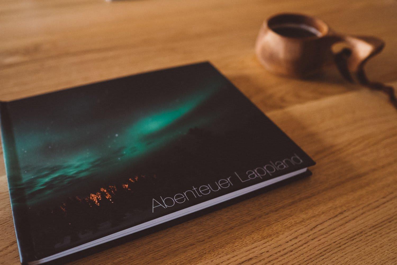 lappland-finnland-fotobuch (2 von 7)