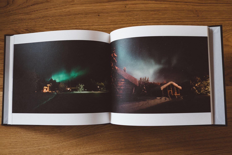 lappland-finnland-fotobuch (7 von 7)