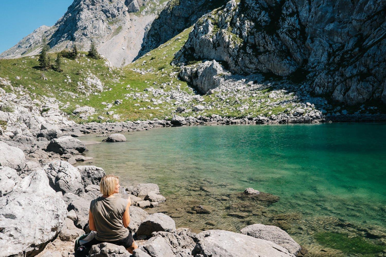 berchtesgaden_wandern_alpen_34