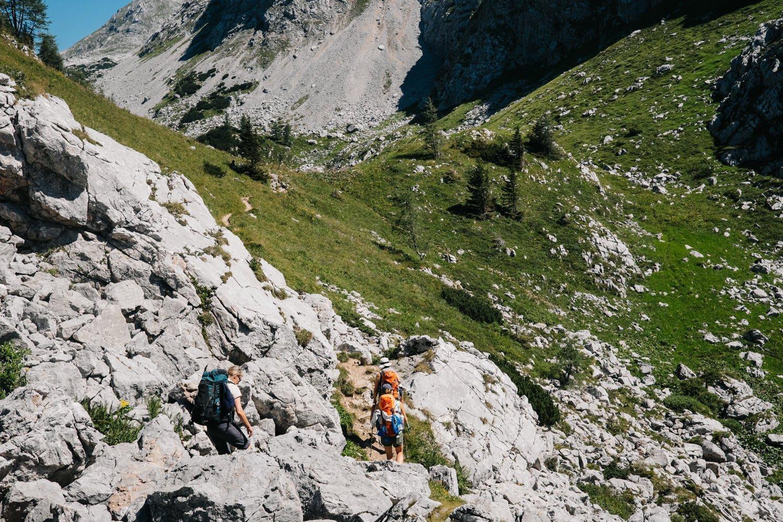 berchtesgaden_wandern_alpen_33