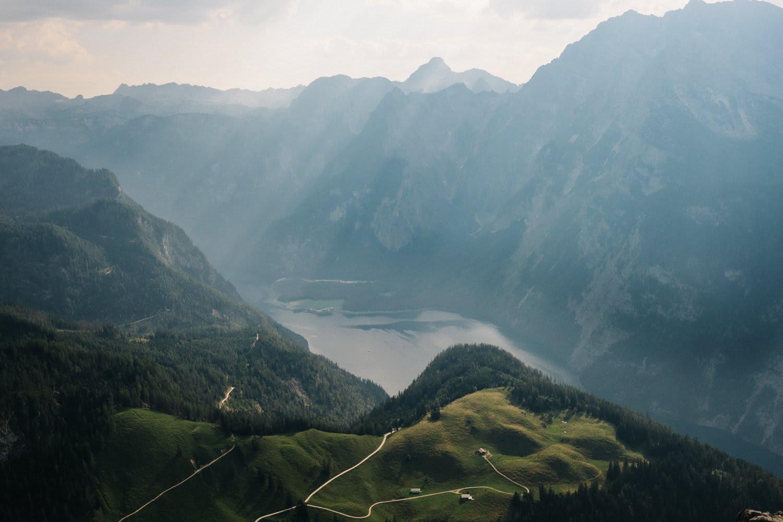 berchtesgaden_wandern_alpen_24