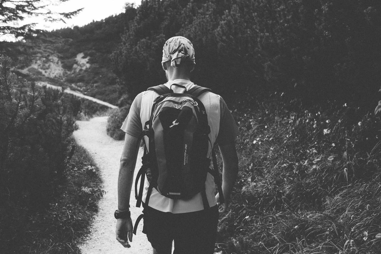 berchtesgaden_wandern_alpen_19