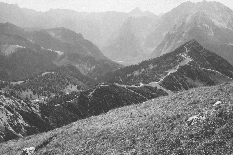 berchtesgaden_wandern_alpen_18