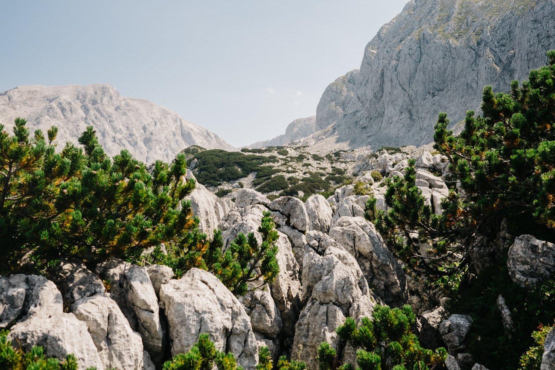berchtesgaden_wandern_alpen_11