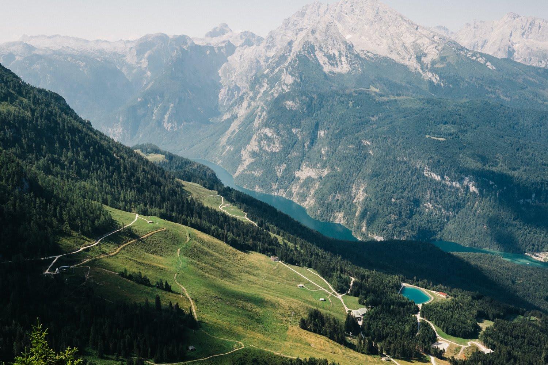 berchtesgaden_wandern_alpen_10