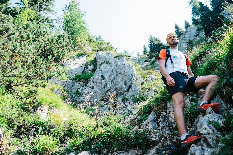 berchtesgaden_wandern_alpen_04