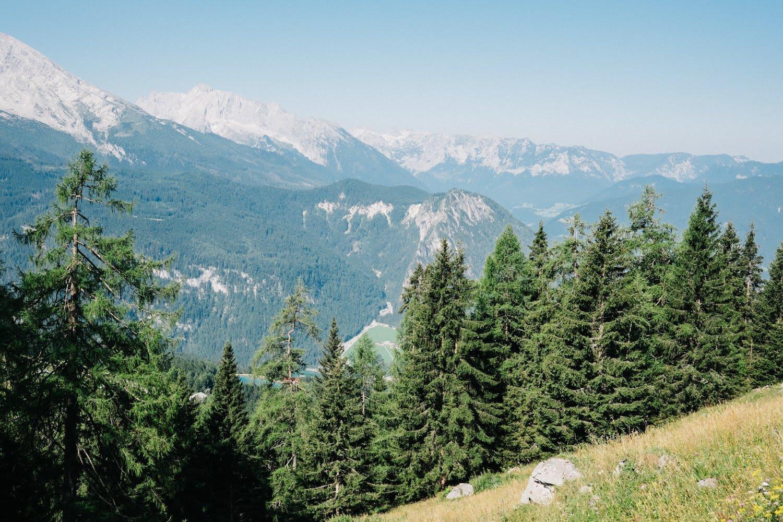 berchtesgaden_wandern_alpen_02