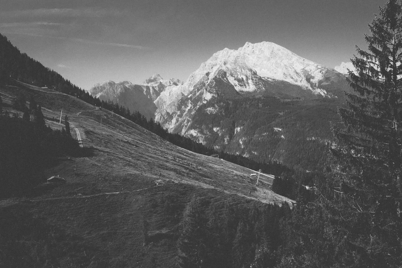 berchtesgaden_wandern_alpen_01