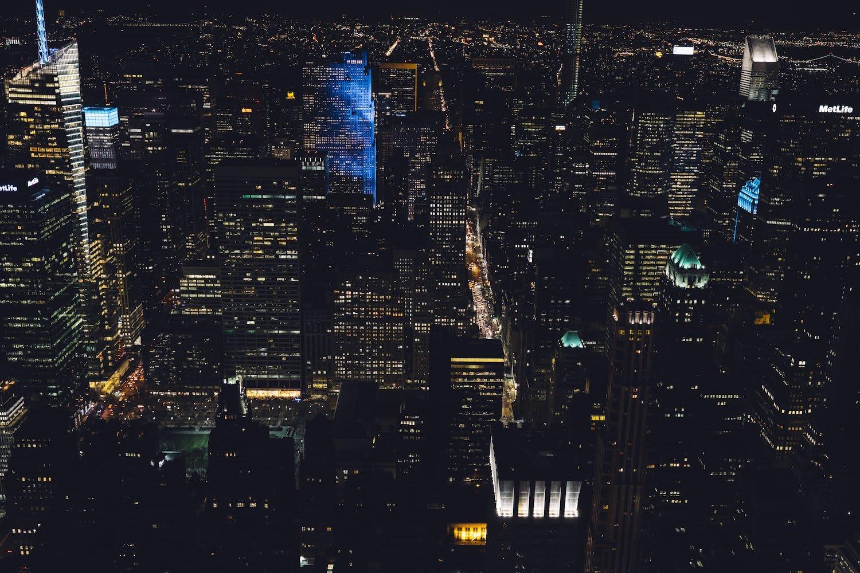 new_york_reisefotografie_manhatten_26