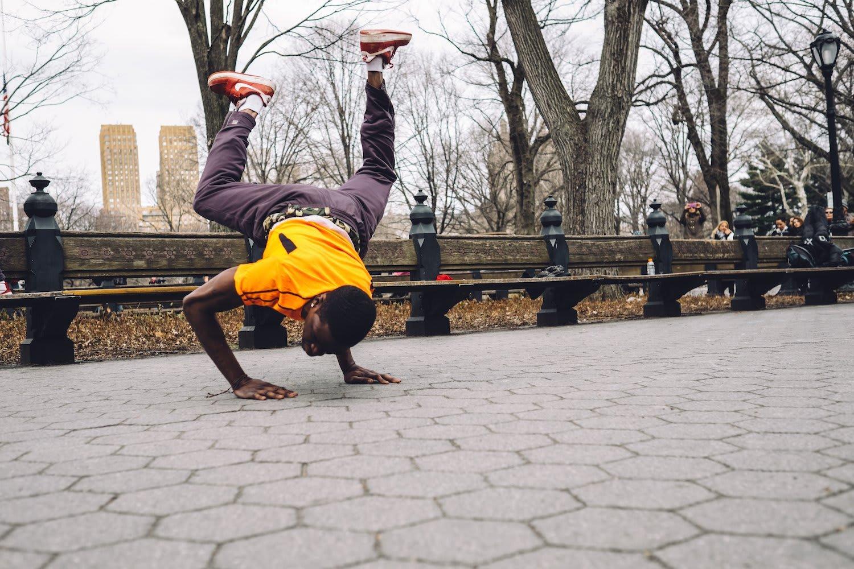 new_york_reisefotografie_manhatten_23