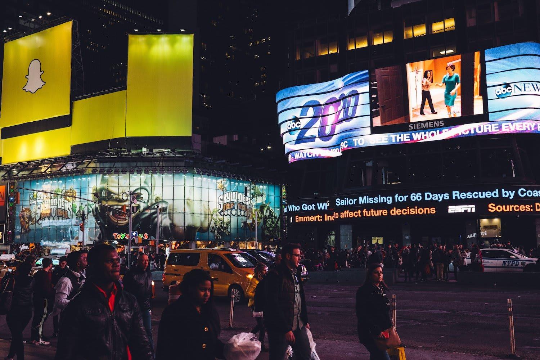 new_york_reisefotografie_manhatten_21