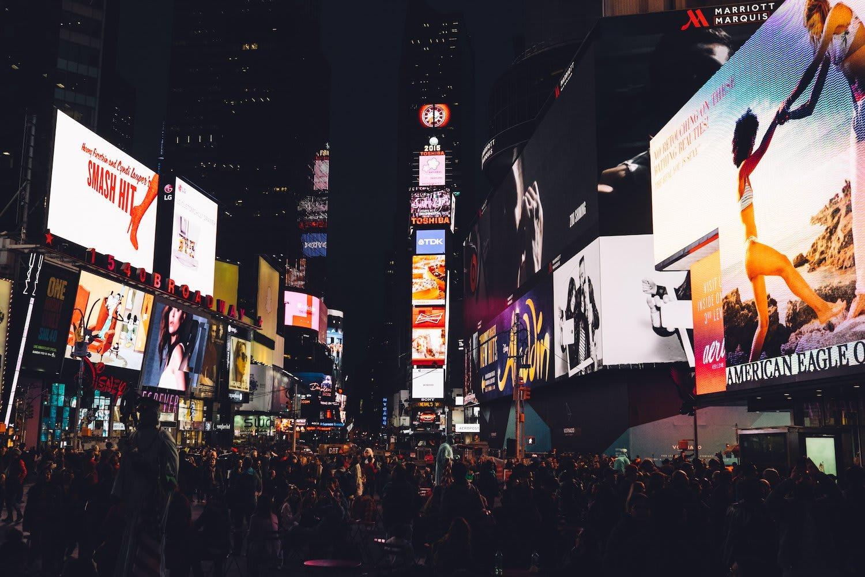 new_york_reisefotografie_manhatten_19