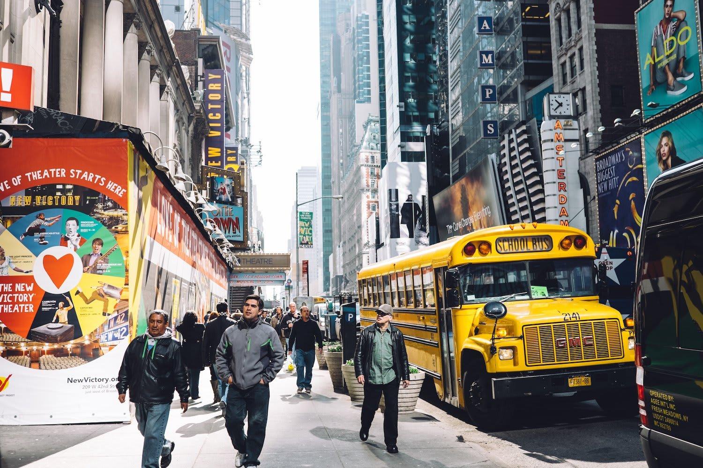 new_york_reisefotografie_manhatten_17