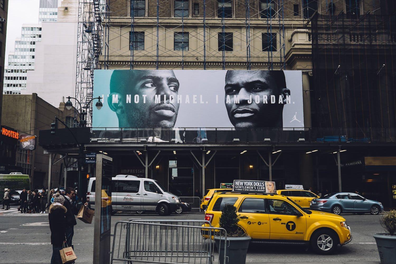 new_york_reisefotografie_manhatten_09