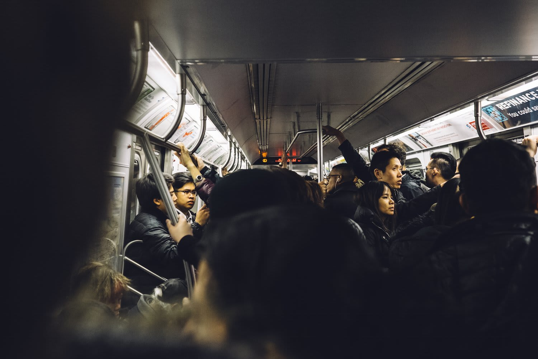 new_york_reisefotografie_manhatten_07