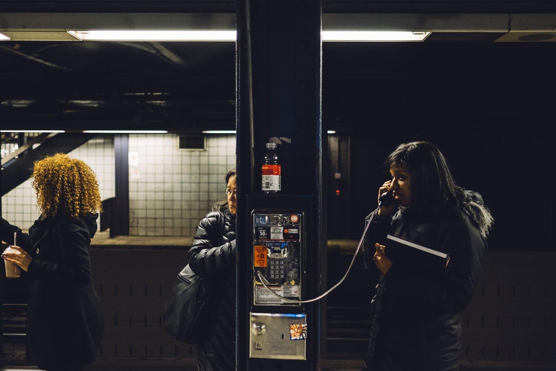 new_york_reisefotografie_manhatten_06