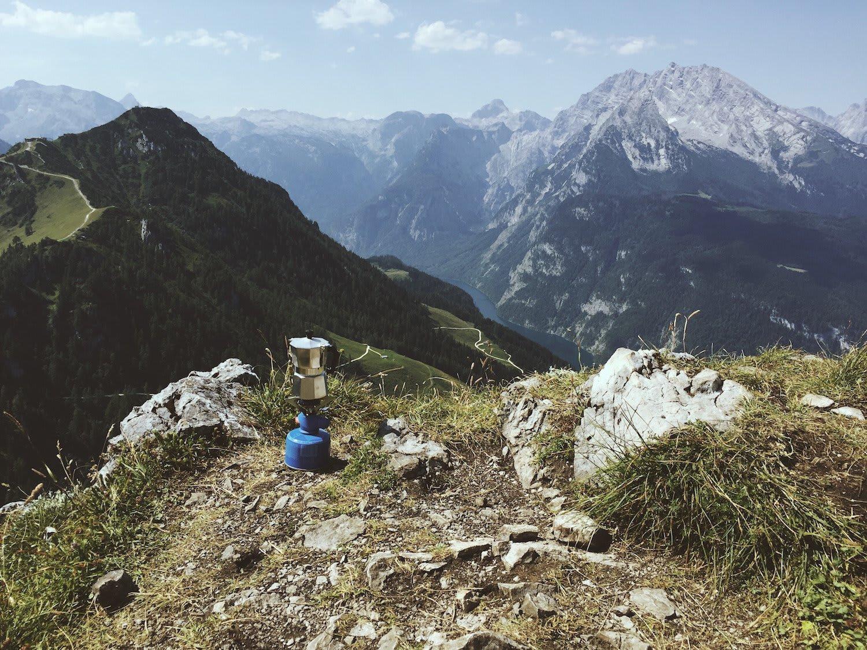 berchtesgaden_wandern_alpen_36