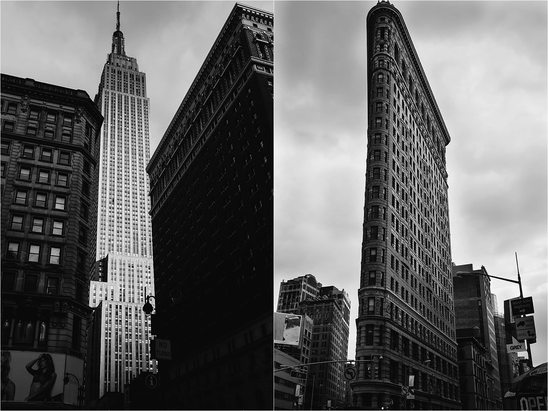 new_york_reisefotografie_manhatten_29