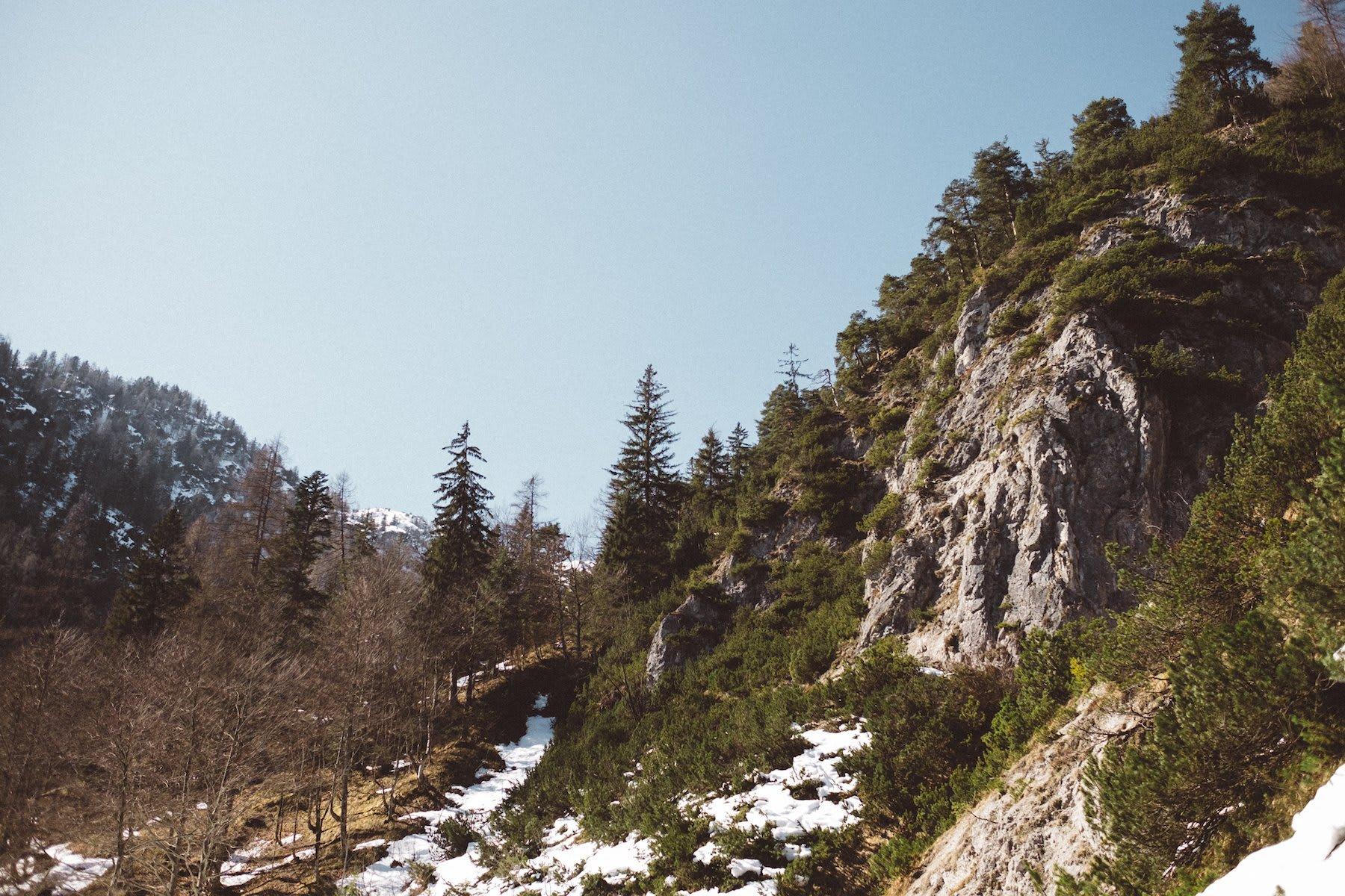 wandern_st.ulrich_oesterreich_28