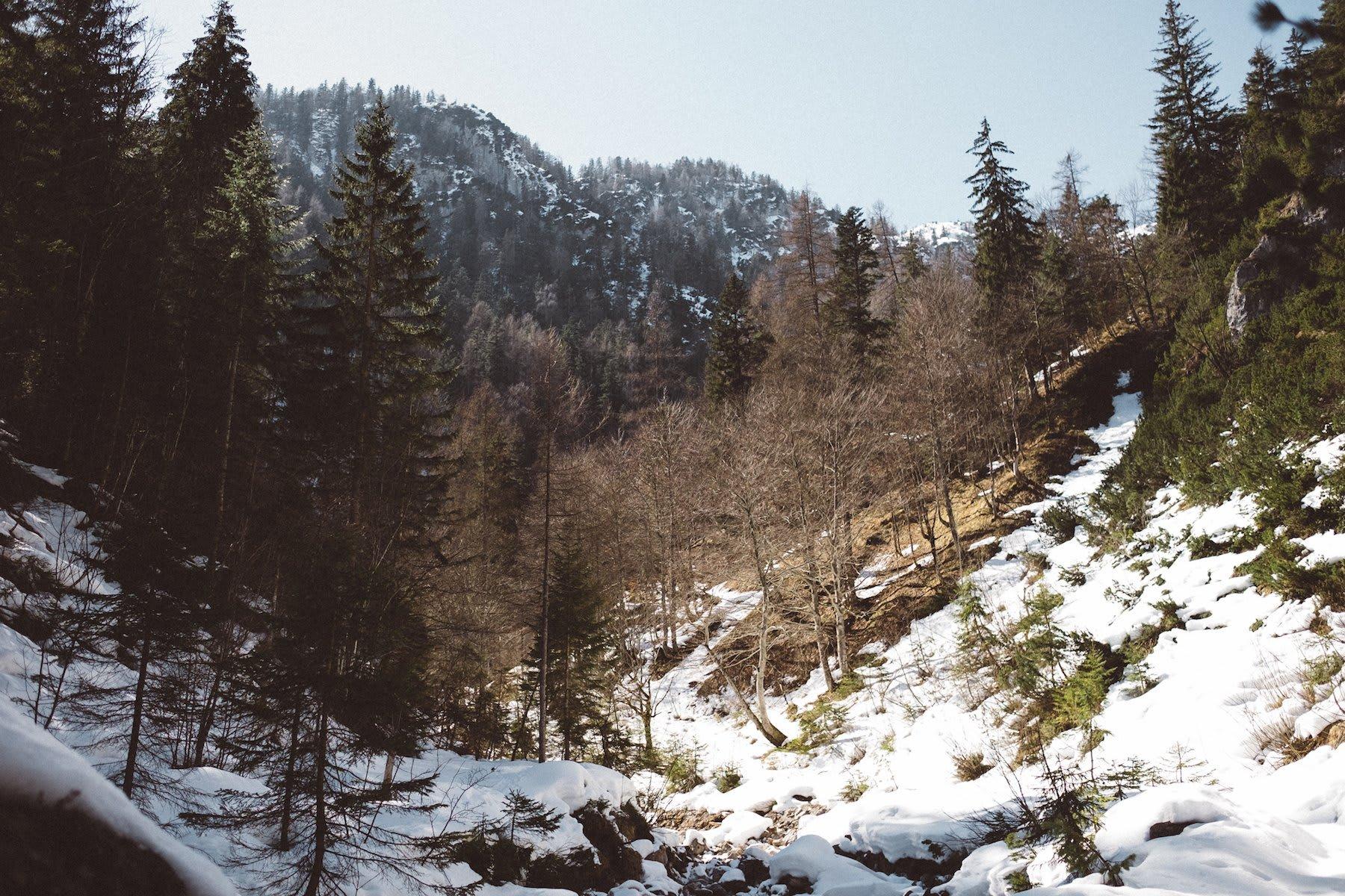 wandern_st.ulrich_oesterreich_29