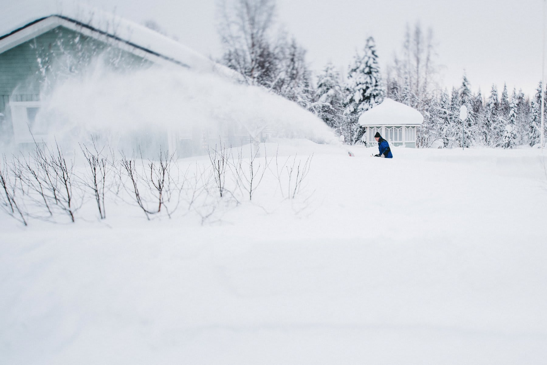 reisefotografie-lappland-finnland-128