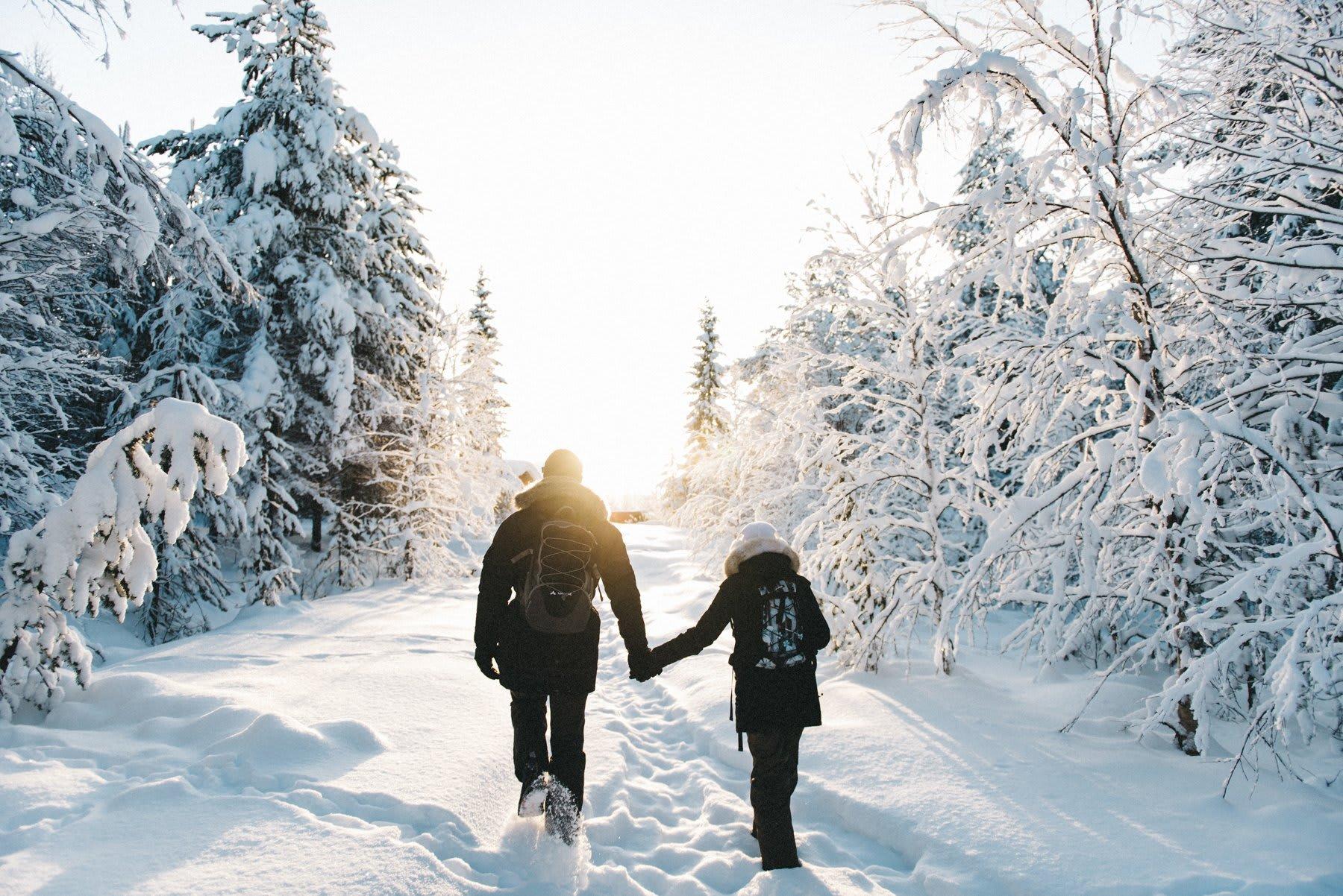 reisefotografie-lappland-finnland-104