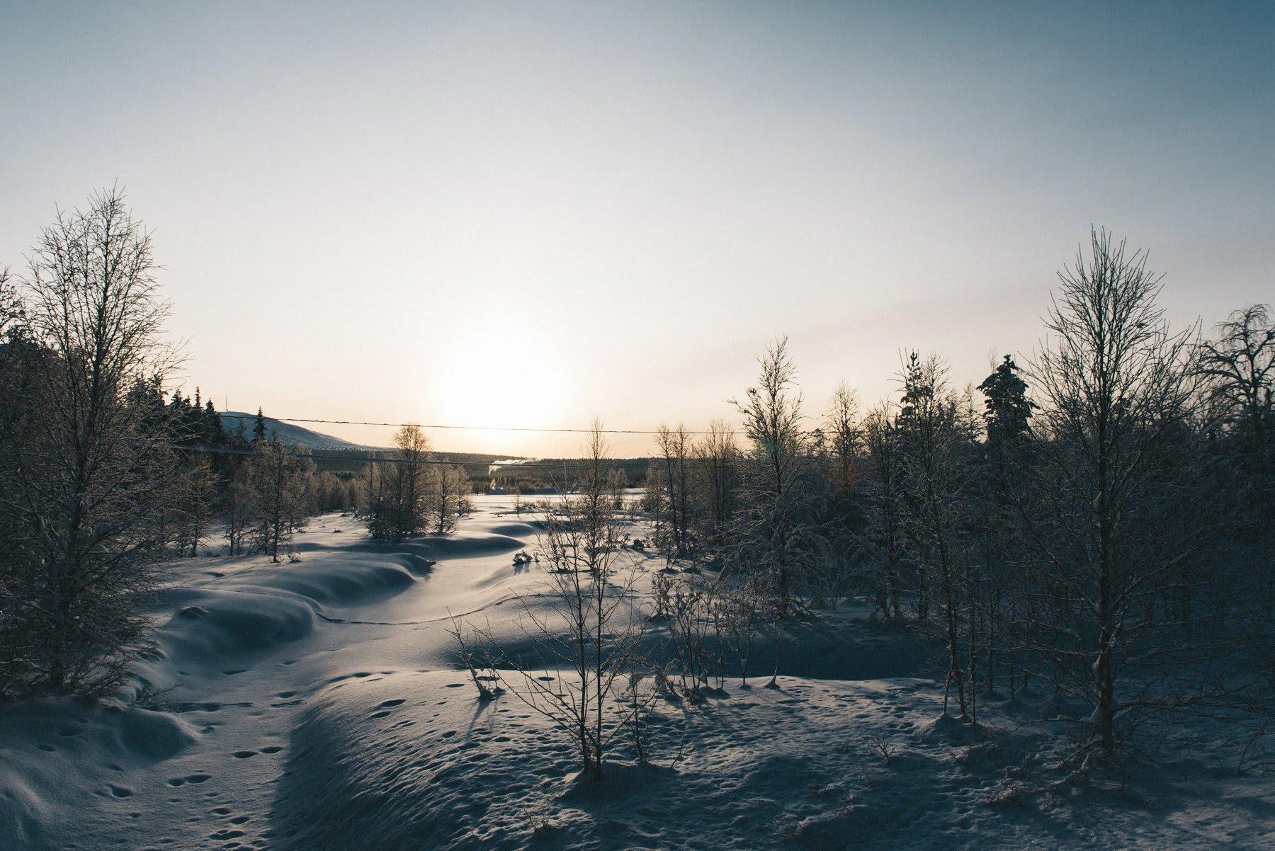 reisefotografie-lappland-finnland-107