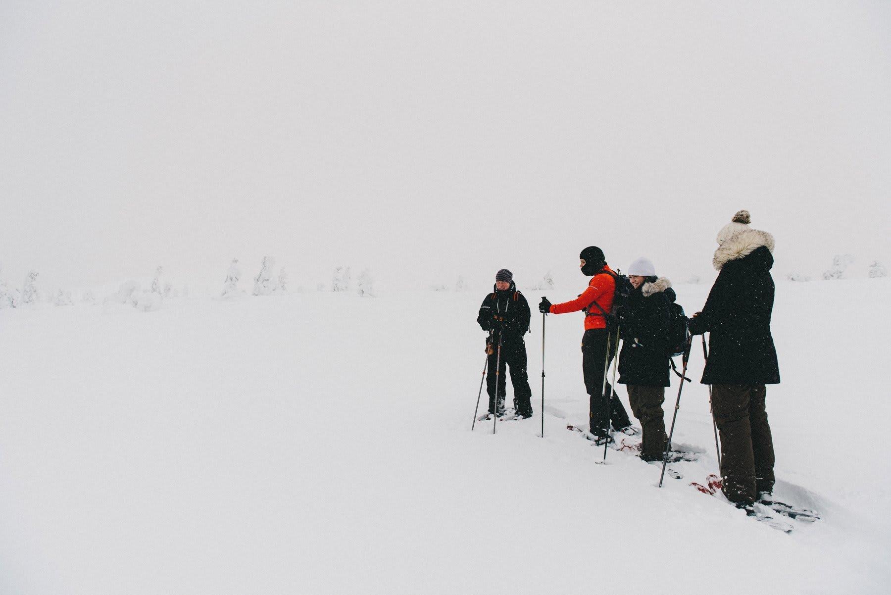 reisefotografie-lappland-finnland-139