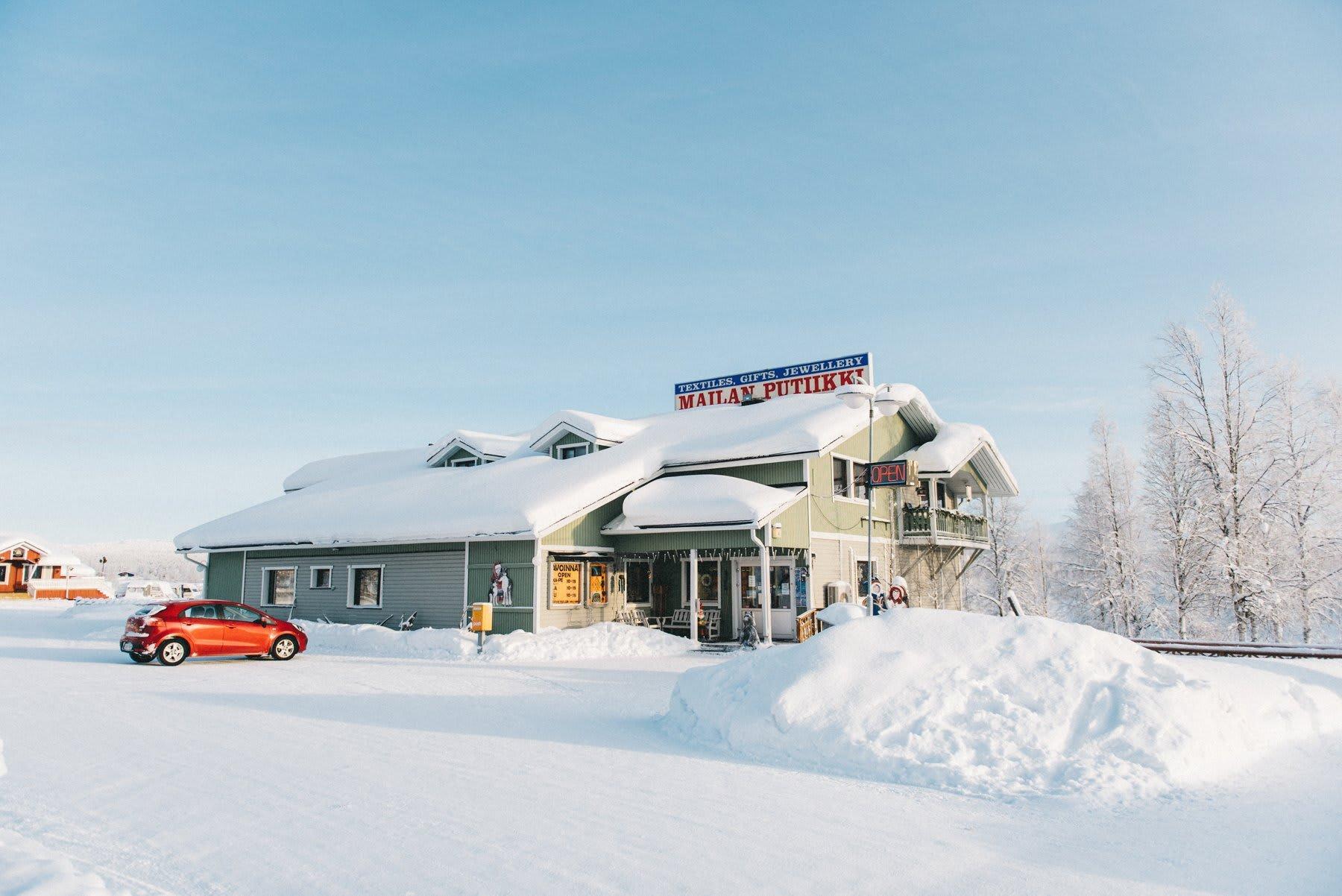 reisefotografie-lappland-finnland-113