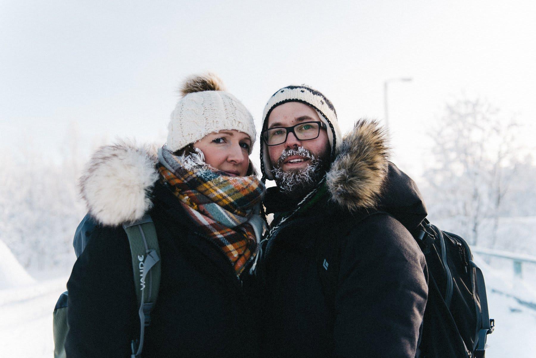 reisefotografie-lappland-finnland-114