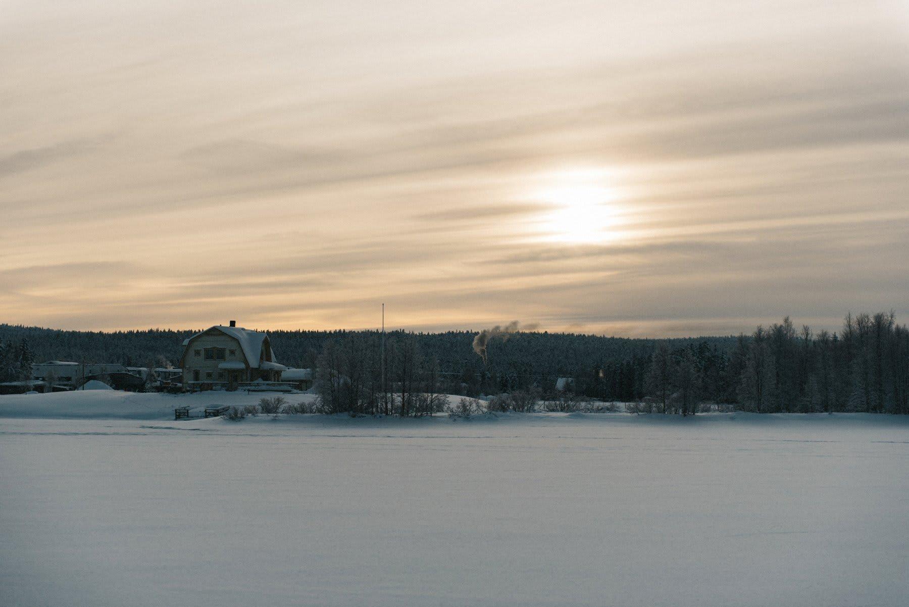 reisefotografie-lappland-finnland-118